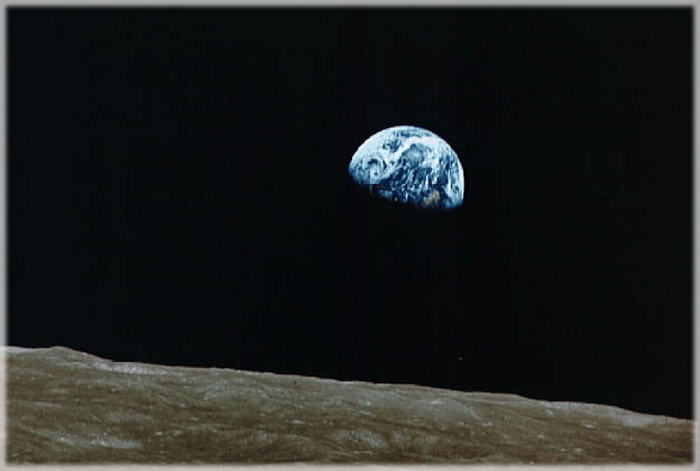 apollo8_earthrise
